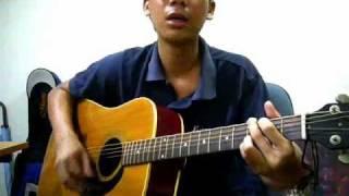 Silent Night Instructional - Christmas Carol (Daniel Choo)