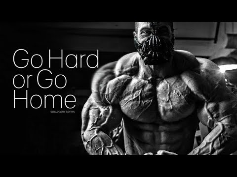Motivational Quotes For Bodybuilding   Motivational Quotes For Bodybuilding