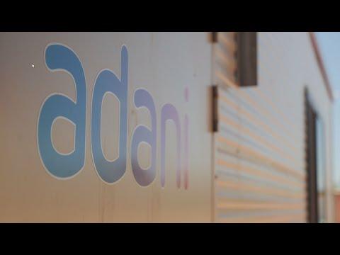 EXPLAINER: The Adani Coal Mine