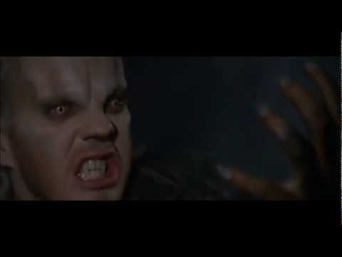Lost Boys - Don't Let The Sun Go Down On Me (Soundtrack) *Must See*