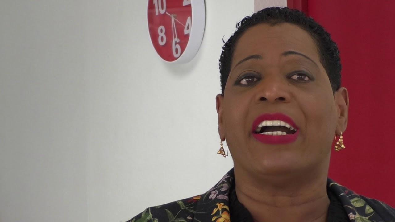 La taxe d'habitation augmente dans une seule commune de Guadeloupe