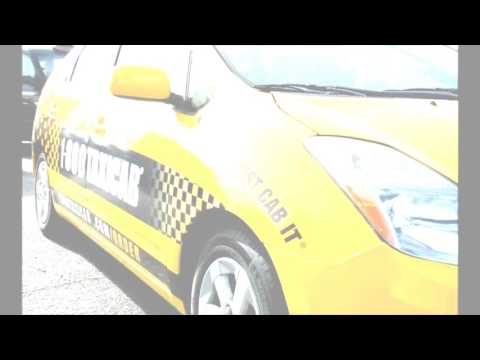 1 800 business number in USA Cab