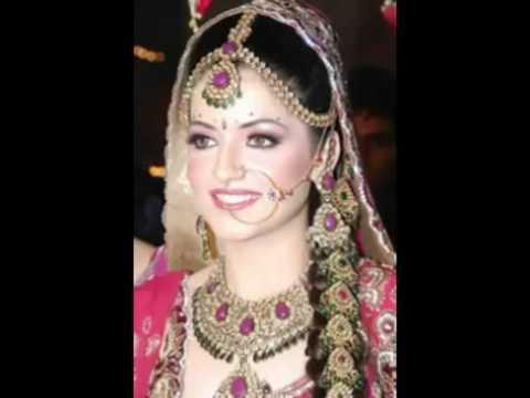 Make up aur qabar ka azab || Urdu ||