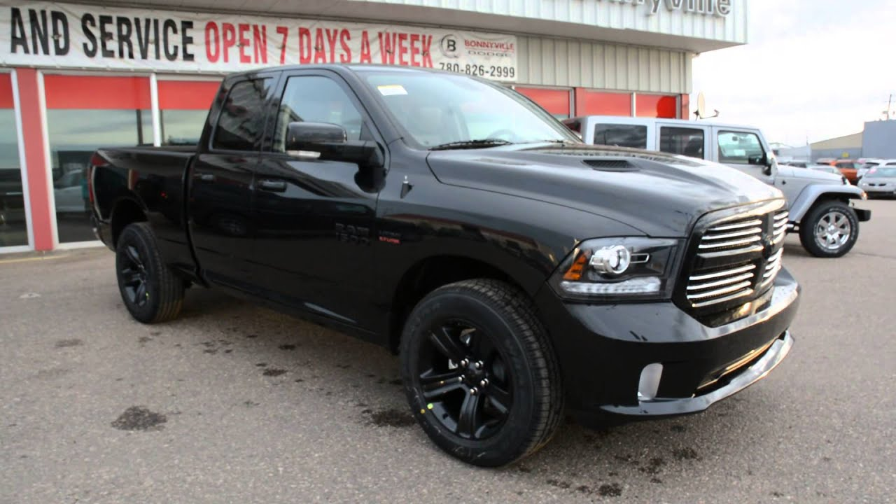 for used carmax cars sport sale ram dodge