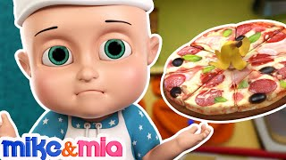Do you like Crazy Food | Food Songs | Videos for Babies