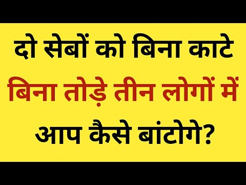Upsc Ias Interview Questions Answers || IPS Interview || UPSC Exam || MyTime