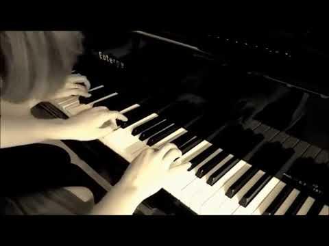 """Сборник """"Зарубежные хиты на фортепиано в 4 руки"""",  средние классы"""