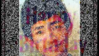 Happy Birthday song- SUSAN Chaudhary