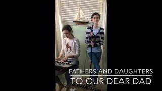 Fathers And Daughters Michael Bolton Cover Video