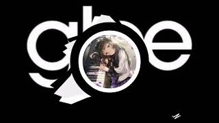 Nightcore Loser Like Me ( Glee )