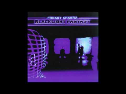 Freaky Chakra Feat. Toni Halliday - Dreams