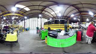 Diesel Technology 3