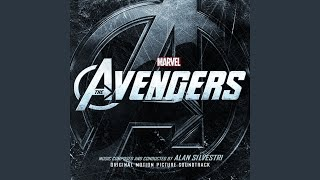 Download Mp3 The Avengers