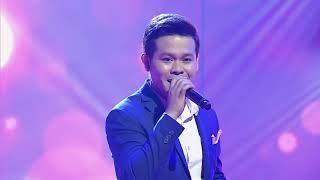 Marcelito Pomoy joins 'Four The Win' | All Out Sunday