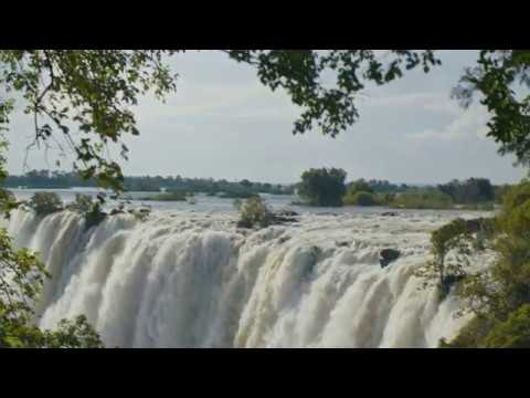The Heart of the Zambezi | Royal Chundu To Victoria Falls