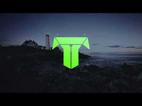 Camila Cabello - Havana (SPECTRUM!K Remix) feat. Young Thug 1 Hour Loop