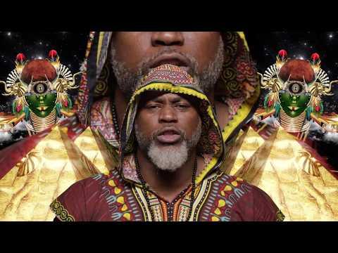 David Banner (Feat. CeeLo Green And Raheem DeVaughn) - Magnolia [Official Music Video]