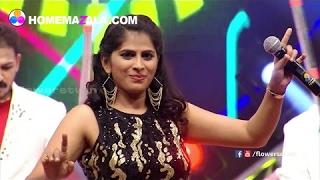 Indian Music League-Dec | Dec6 | Grand Finale Promo