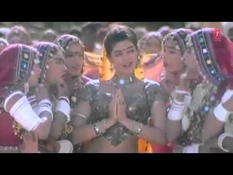 www.hindi song com.mosa