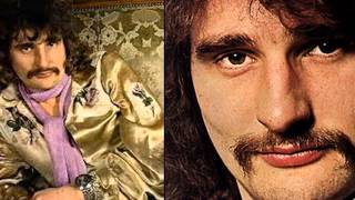 David Byron - Everyboody's Star