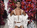 Palomo Spain Fashion Show Tragedy