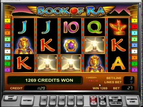 Гонзо игровые автоматы играть бесплатно и без регистрации