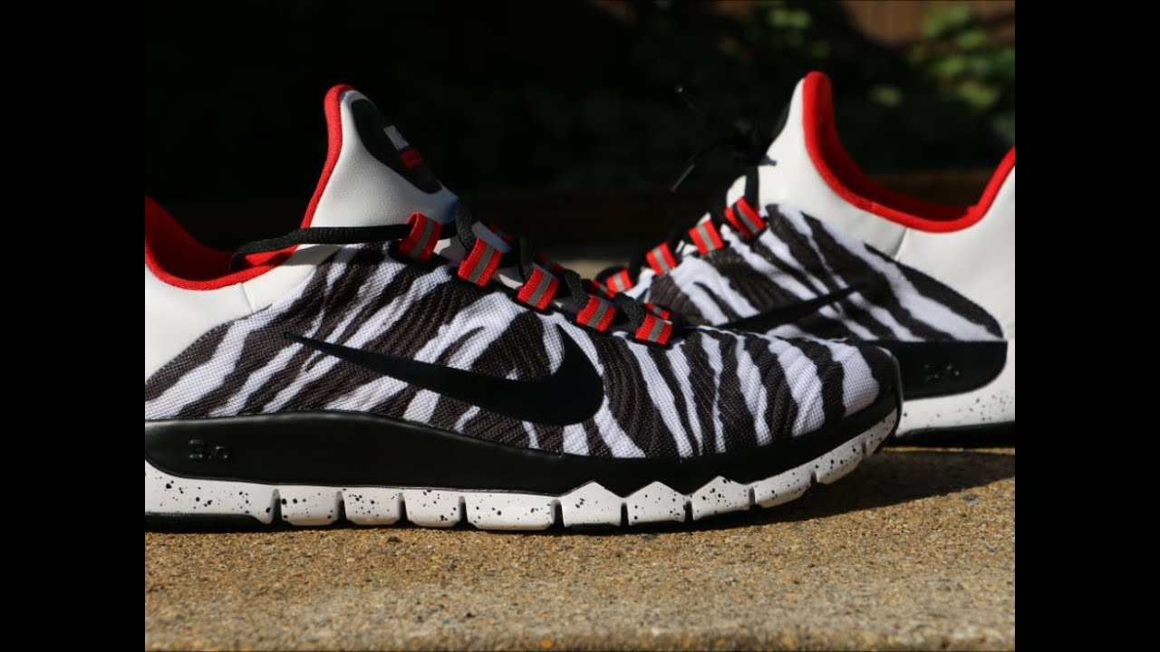 quality design fa87a cc5d6 ... shopping nike free trainer 5.0 le detailed review youtube 5b3ff d80ba
