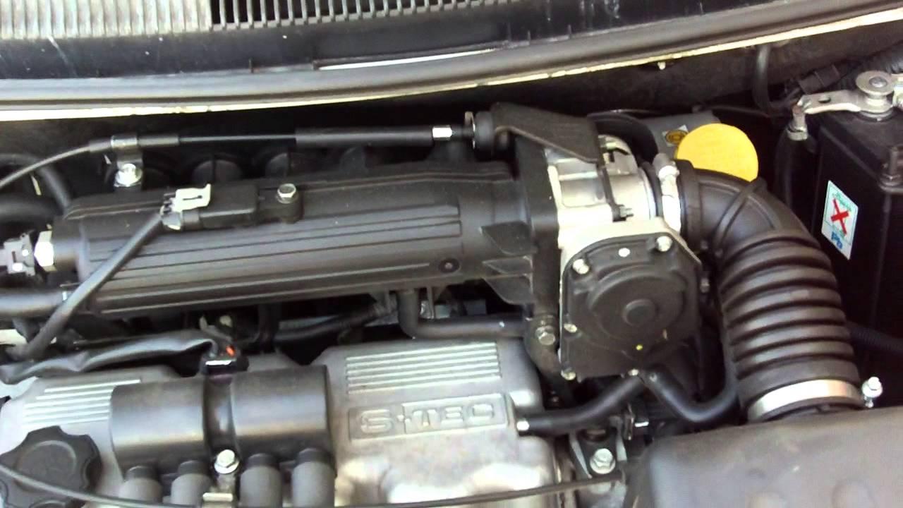 Motor Matiz 2011 Engine Matiz 2011 Youtube