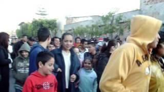 El Sabino 2009 1