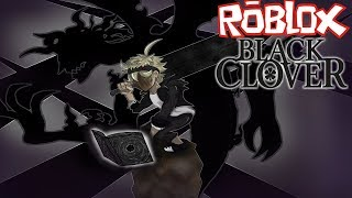 MUCH HAS CHANGED! || Roblox Black Clover 2 Episode 1