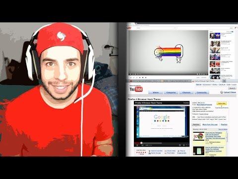 Youtube 2006 vs Youtube 2016  | KermCast