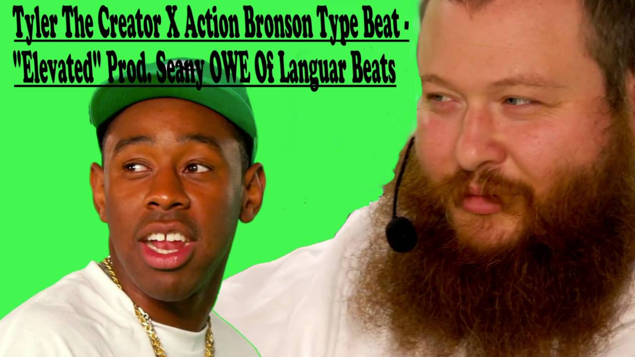 Royalty Free Tyler The Creator Loops Samples Sounds