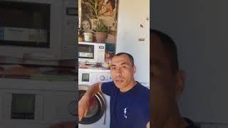 видео Ремонт стиральных машин Nord на дому в Барнауле