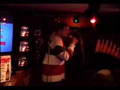 Karaoke Contest -Elgin
