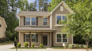 Residential For Sale - 7004 Mclothian Lane, Huntersville, Nc 28078-8416
