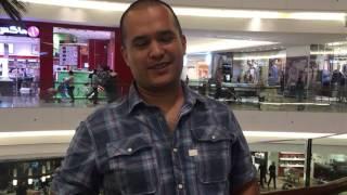 видео Описание курортов ОАЭ, Дубаи, Шарджа, Аджман, Рас-аль-Хайма, Фуджейра