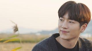 SEO KANG JUN 서강준 - 드라마 '제3의 매력' 비하인드 - 온emotion