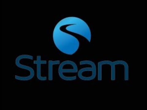 streamlink - Watch Live Video Feeds - Linux CLI