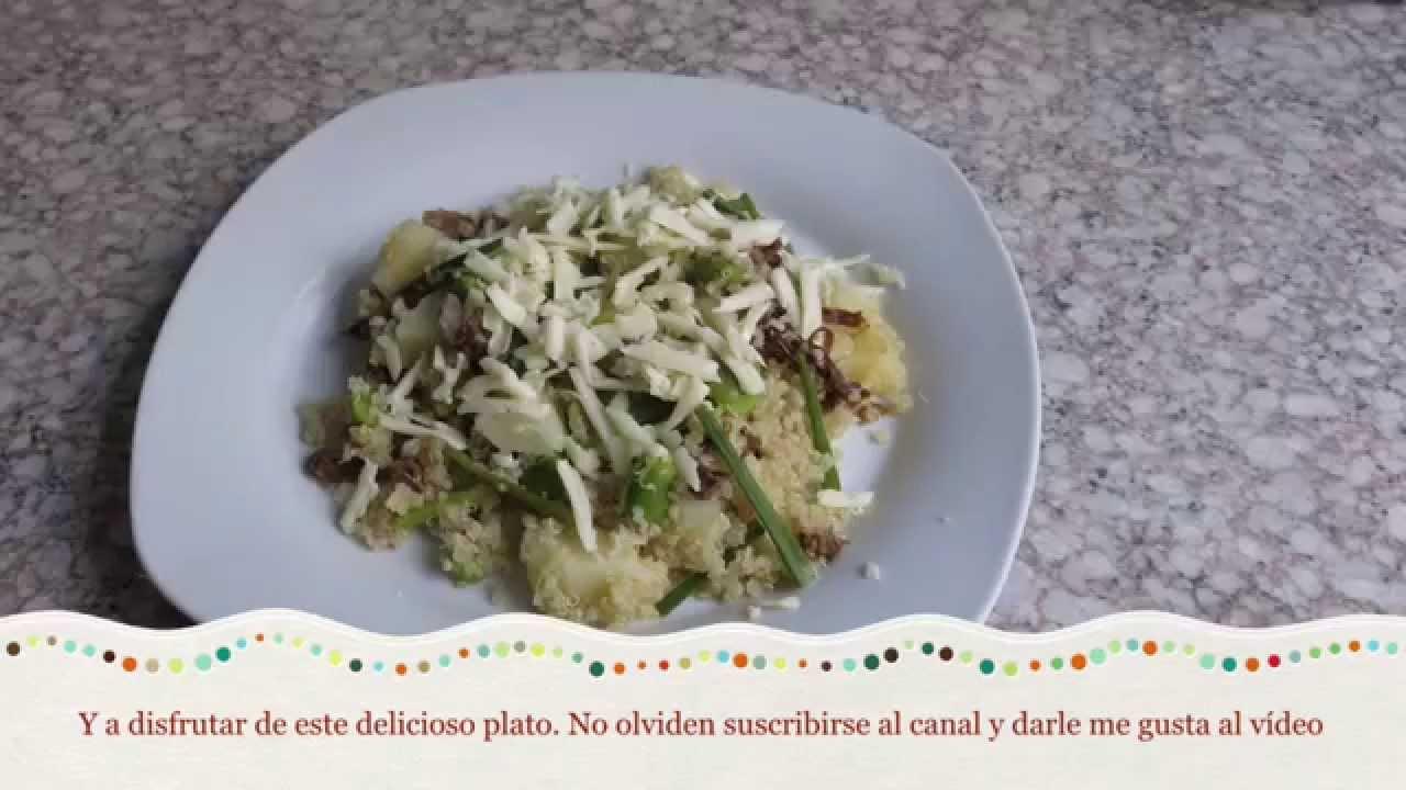 Image Result For Receta De Cocina Boliviana