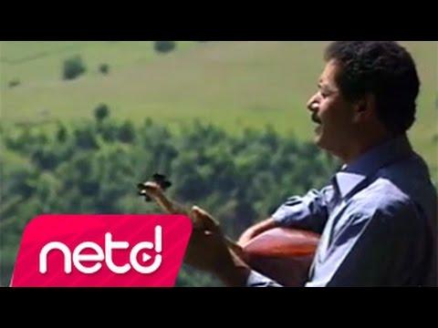 Maksut Koca (Feryadi) - Koç Köroğluyam