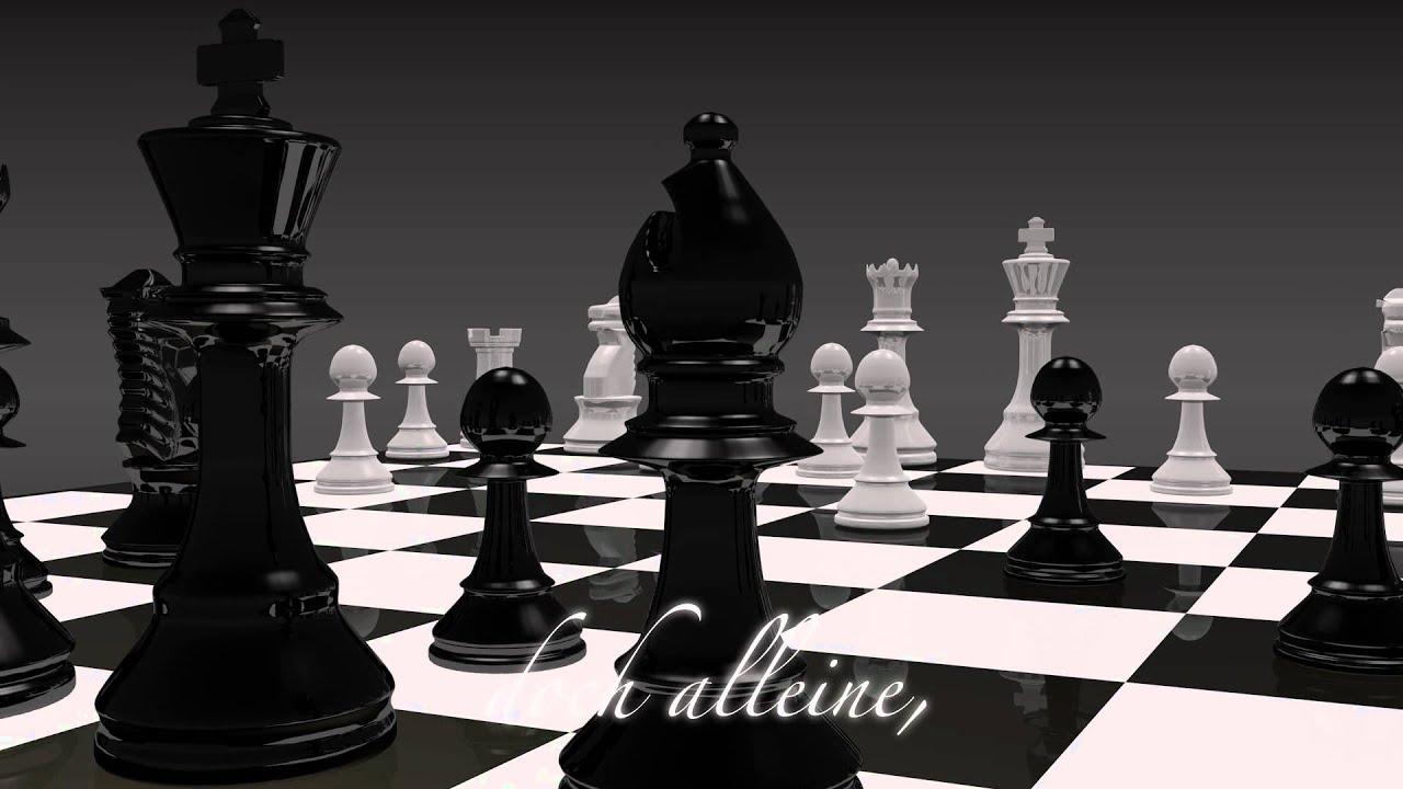 Was Ist Schach