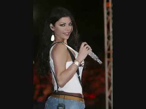haifa wahbi ragab