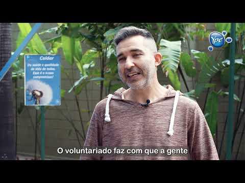 Carlos Henrique Godoi