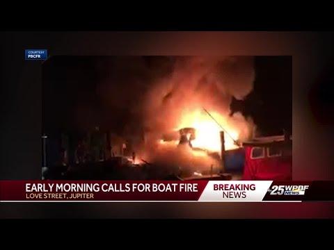 Jupiter-Boat-Fire-6-a.m.-Hit