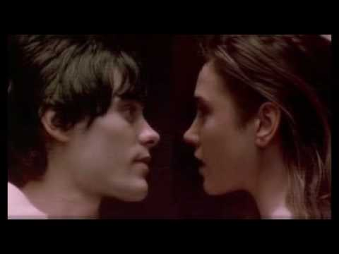 requiem for a dream the best romantique scene first class cam angles
