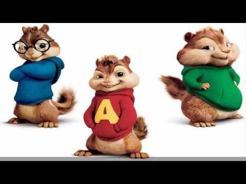 Burak Oyunda Anıl Piyancı Alvin ve Sincaplar
