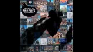 Shine on You Crazy Diamond (Parts 1-5) by Pink Floyd