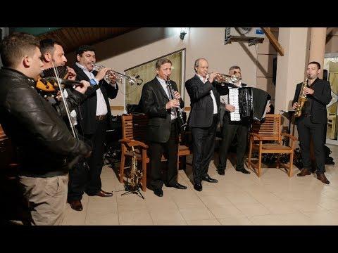 Lautarii Din Chisinau | 28.11.2019 | Dorin Buldumea | Sergiu Pavlov | Oleg Antoci | La Nunta | 2019