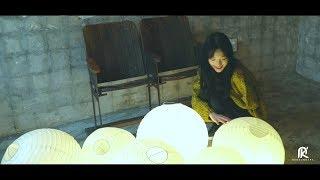 [KPOP]NUNKUNNARA(눈큰나라)_Pure Love2 (Feat. Aria) (Full Ver.)