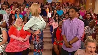 Wendy Williams - ''Sit down! / Have several seats!'' compilation